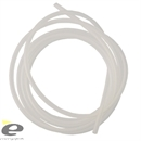 CARP EXPERT TRANSPARENT SILICONE TUBE 2,00mm-1m - фото 4735