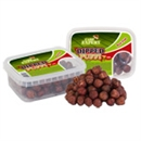 CARP EXPERT DIP PELLET 70g MIX 9-12mm - фото 4782