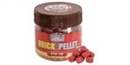 CARP EXPERT POP-UP PELLET STRAWBERY-FISH - фото 4816