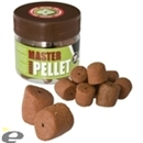 CARP EXPERT MASTER HOOK PELLET 12MM CRAB - фото 5167