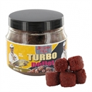 BENZAR MIX TURBO PELLET 8 MM TUTTI-FRUTTI - фото 5293