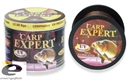 LINE CARP EXPERT UV 0,25mm 1000m METAL CAN - фото 5608