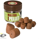 CARP EXPERT MASTER HOOK PELLET 8MM  STRAWBERY - фото 5893