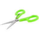 Ножницы BRAIDED LINE CUTTER ET SLIM - фото 5968